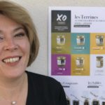 # 15 – Dans la peau de Nathalie Gomez qui mise sur la gastronomie au Cognac