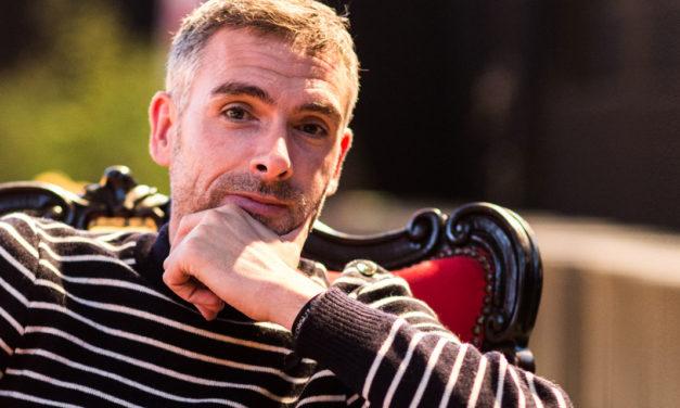 #35-Dans la peau de Jérôme, lanceur de paris musicaux