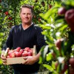 #52-Dans la peau de Christophe, bio cultivateur
