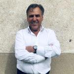 #53-Dans la peau de Jean-René Bernaudeau, détecteur de champions