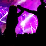Festival Nouvelle(s) Scène(s) : ces artistes qui ont joué à domicile