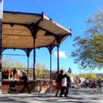 Nos 10 idées de sortie en Vendée
