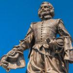 Qui sont les personnages célèbres de Charente-Maritime ?