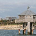 Le Phare du Bout du Monde à La Rochelle, une curiosité à connaître