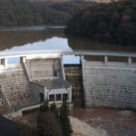 Quels sont les barrages de Vendée ? La cruciale gestion de l'eau vendéenne