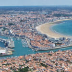Que faire aux Sables-d'Olonne en Vendée ?